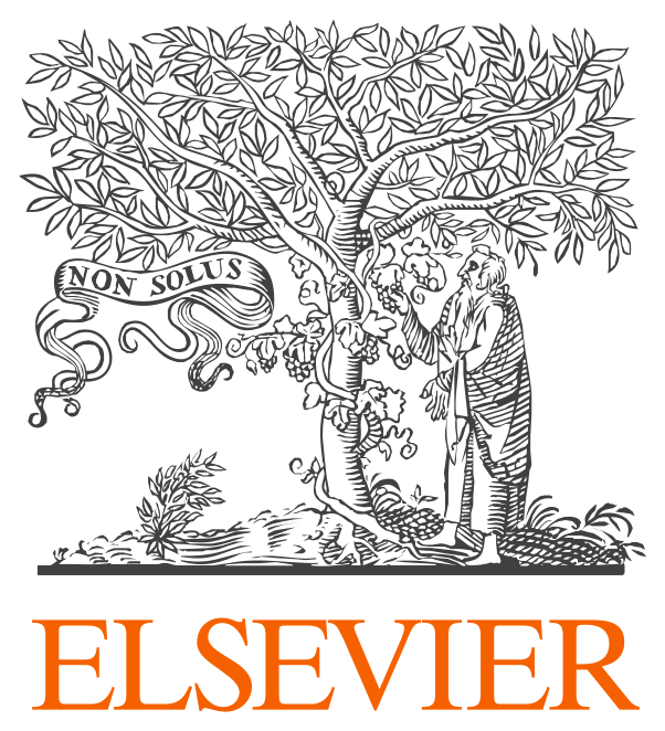 elsevier-sciencedirect