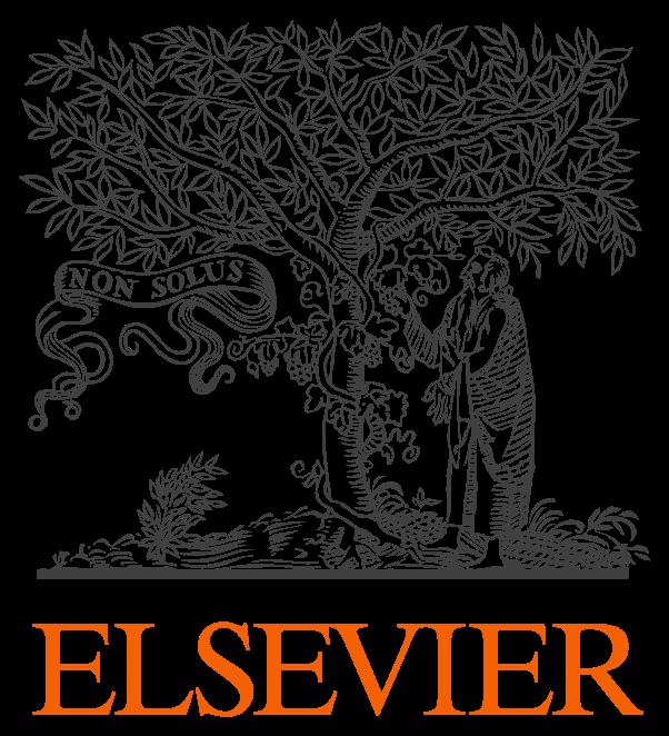 elsevier-sciencedirect