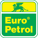 euro-petrol