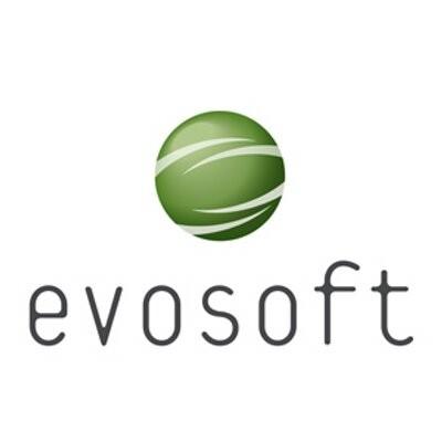 evosoft-hungary-kft