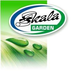 skala-garden-d-o-o