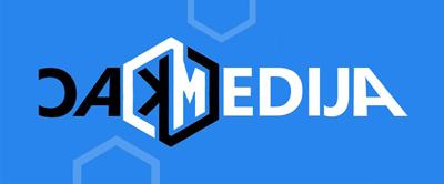 kac-medija-doo