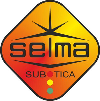 selma-doo