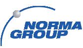 norma-group-jugoistocna-evropa