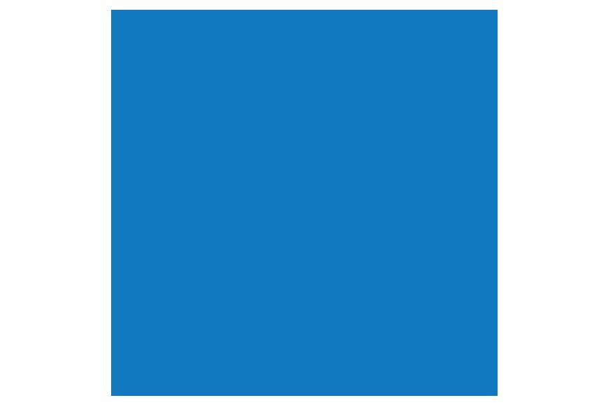 zf-friedrichshafen-ag