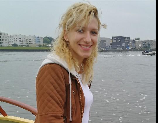 Ines Arsić