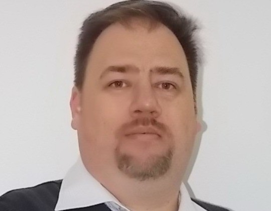 Tibor Szakáll