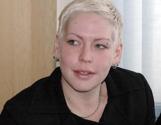 Marija Cekuš