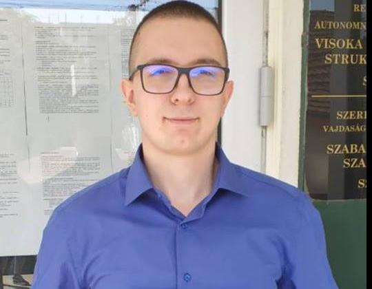 Zoran Popić