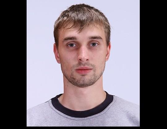 Gábor Bóbány