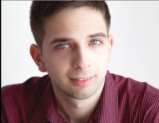 David Malatenski