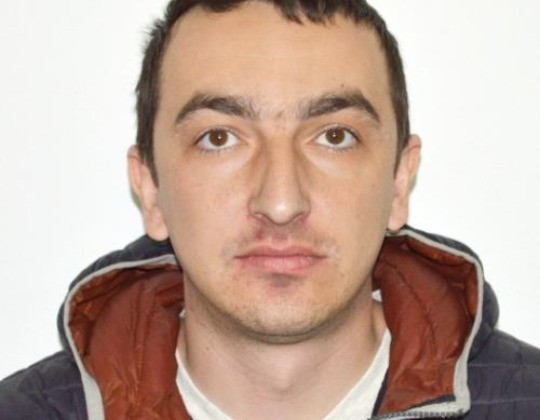 Antuš Balažević