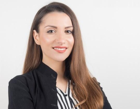 Emilija Muranji