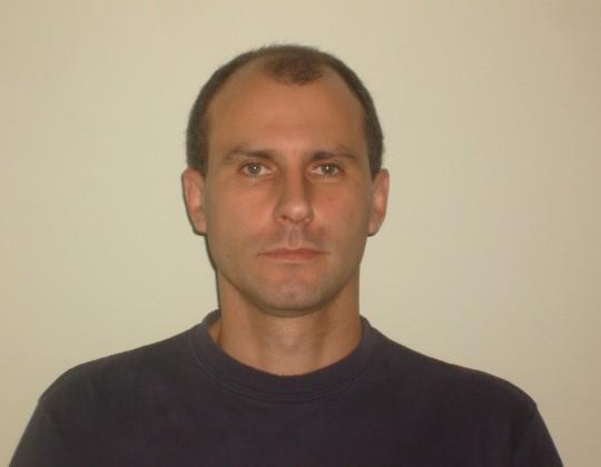 Andrej Slomović