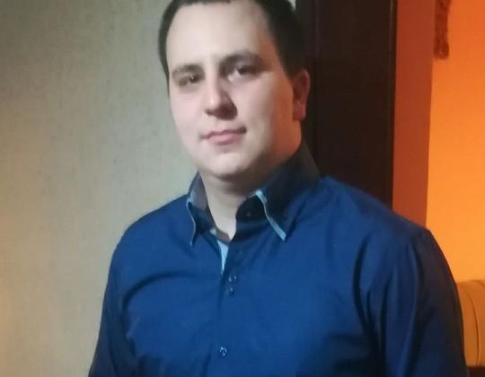 Andrej Sabadoš