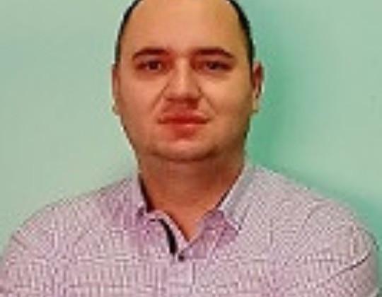 Mihajlo Sabadoš