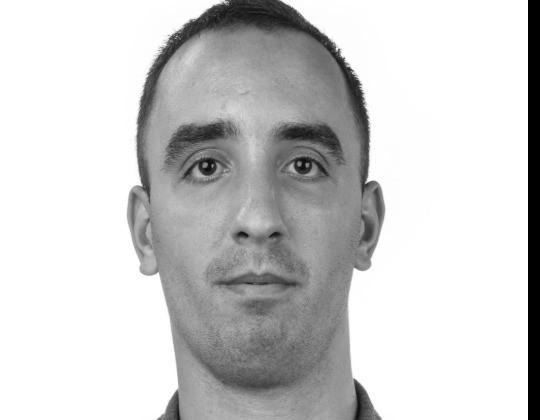 Tomislav Fedek