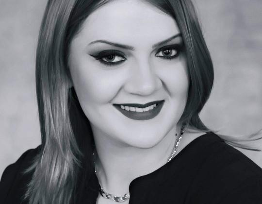 Jelena Zec