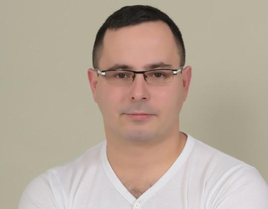 Ferenc Szabó