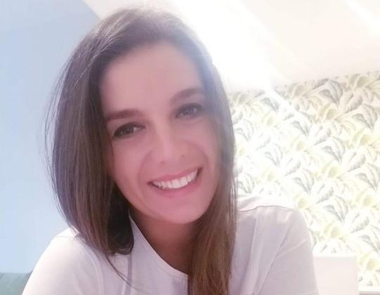 Brigita Toldi
